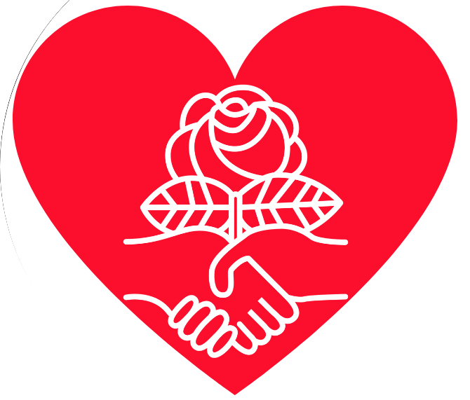 Heart of the Valley DSA